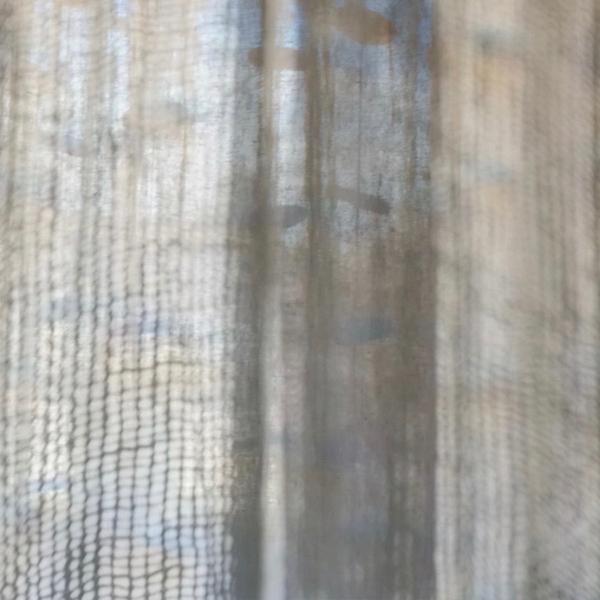 d sein werke | Einrichtungsplanung | Leinenvorhang Stimmungsbild