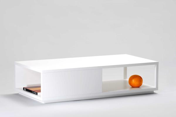 Designmöbel d sein werke |Salontisch Bi | Design und Produktion Schweiz