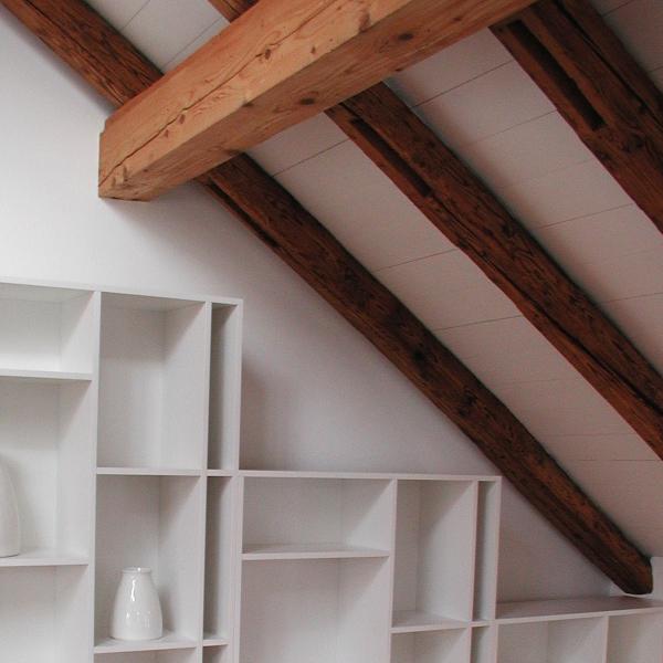 d sein werke | Individuelle Möbel | Tailor Made