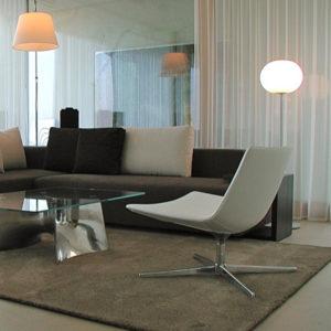 Projects Interior Design | d sein werke | Wohnen
