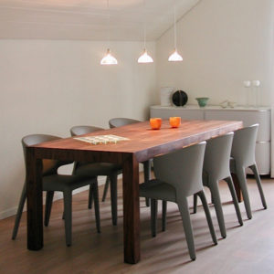 Projects Interior Design | d sein werke | Essen