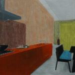 d sein werke | Büro für Interior Design |Farbwirkung im Raum