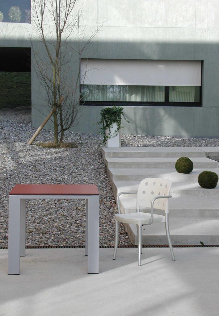 Outdoor Gestaltung | d sein werke | Gestaltung für Photoshooting